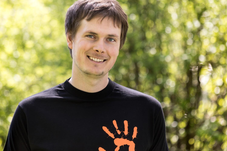 Lars Schlagner