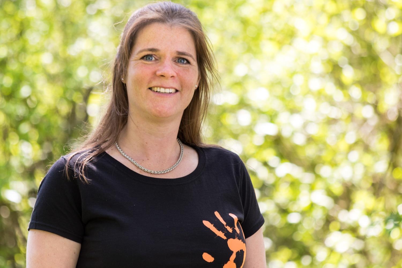 Melanie Schwermer