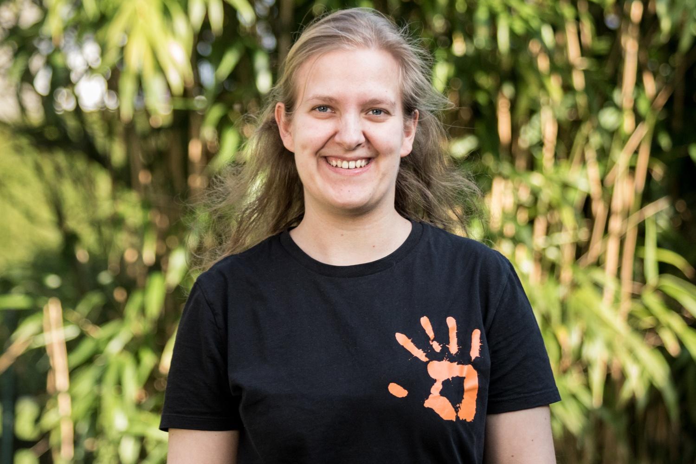 Nicole Föhr